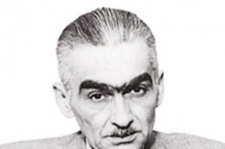 Monteiro Lobato morreu há 71 anos (Foto: divulgação)
