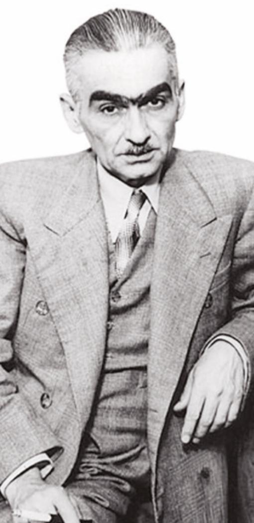 Monteiro Lobato morreu há 71 anos