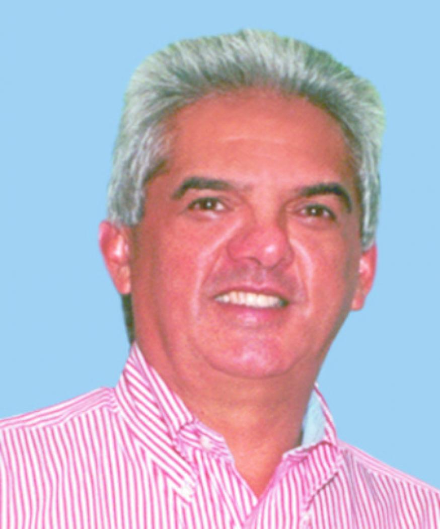 Tales de Sá Cavalcante  Reitor do FB uni e diretor superintendente da Organização Educacional Farias Brito tales@fariasbrito.com.br