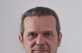 Martonio Mont'Alverne Professor doutor da Universidade de Fortaleza - Unifor (Foto: Martonio Mont'Alverne)