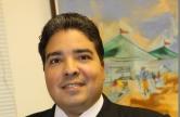 Leandro Vasques  Advogado, mestre em Direito pela UFPE e conselheiro da Escola Nacional da Advocacia-ENA leandrovasques@leandrovasques.com.br