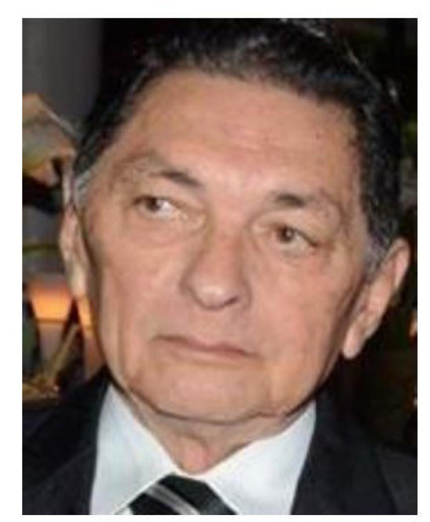 Pedro Jorge Ramos Vianna  Economista e professor titular aposentado da UFC pjrvianna@hotmail.com