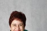 Neivia Justa  Jornalista, executiva e criadora do movimento #ondestãoasmulheres