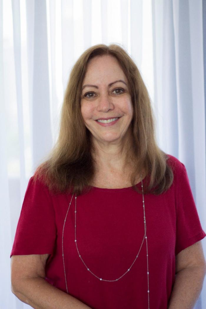 Karla Jaqueline Vieira Alves Historiadora