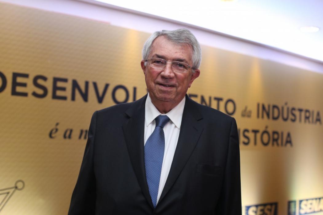 Manifesto de empresários do Ceará pede entendimento