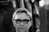 Fernando Costa - Sociólogo e publicitário