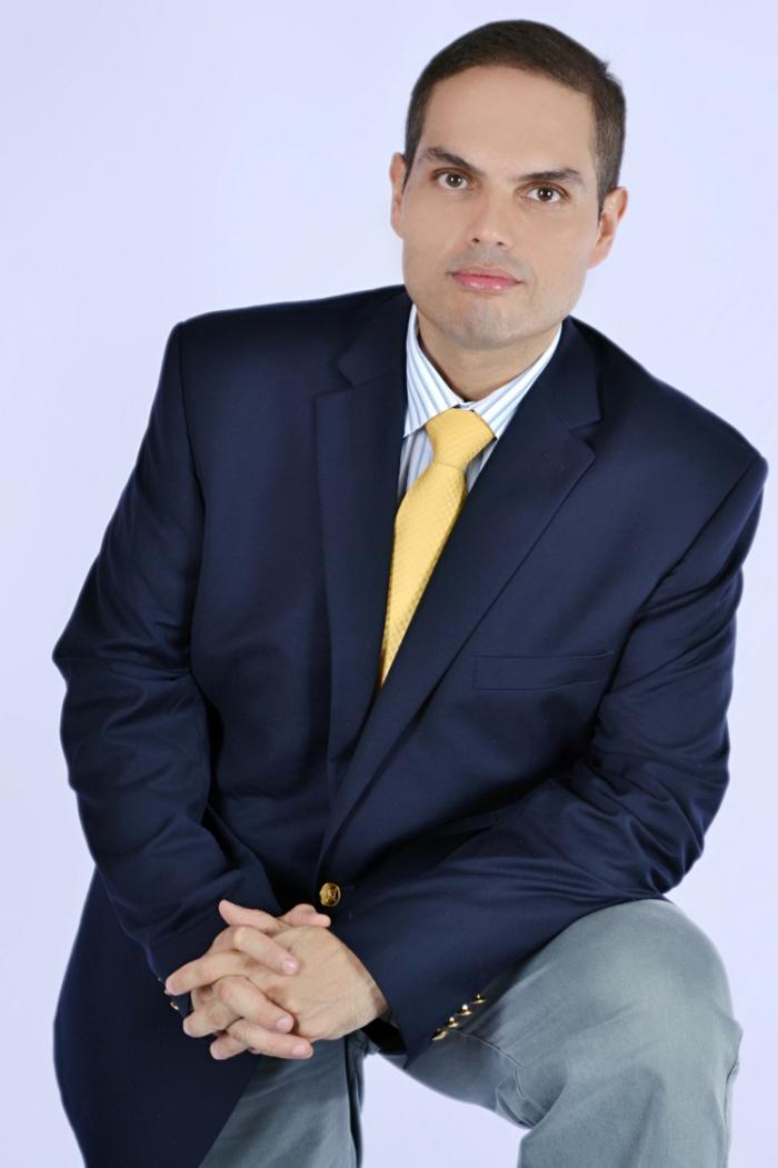 Antonio Jorge Pereira Júnior antoniojorge2000@gmail.com Doutor e mestre em Direito - USP,  professor do Programa de Mestrado e Doutorado em Direito da Unifor