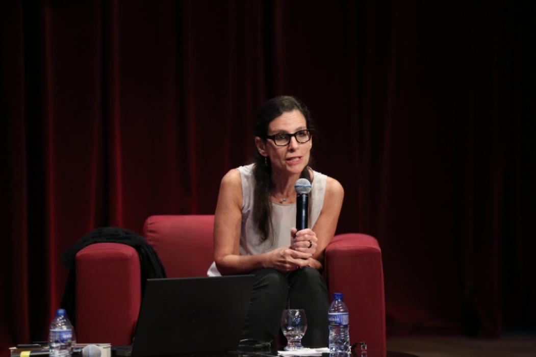 O livro de Lilia Schwarcz investiga algumas das raízes do autoritarismo brasileiro. Publicação é da  Companhia das Letras