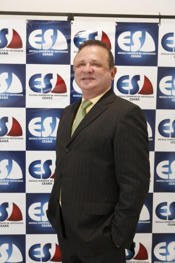 Marcos Duarte  Advogado familista e presidente da Comissão de Direito de Família da OAB - CE advogadomduarte@gmail.com