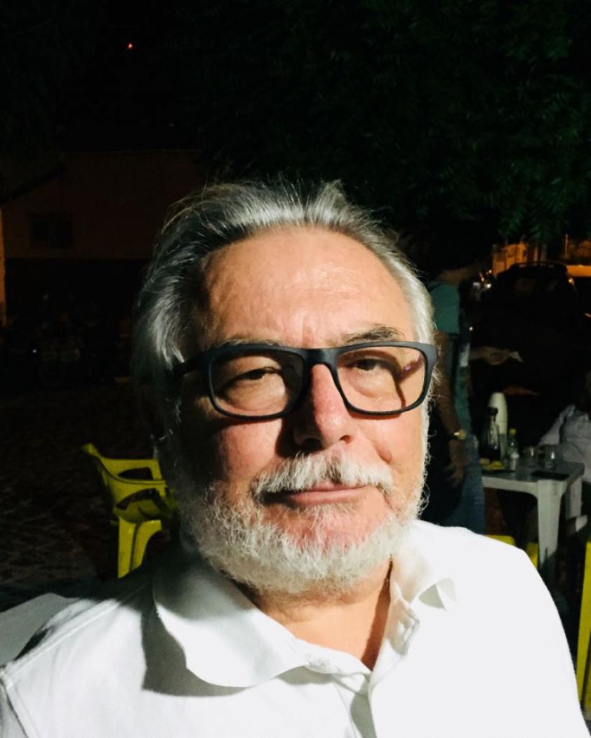 Francisco Moreira Ribeiro Cientista Político chicomoreira@uol.com.br