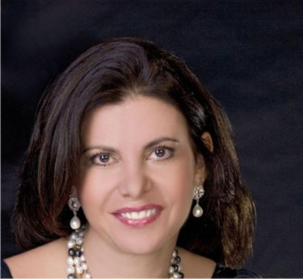Coluna Sonia Pinheiro