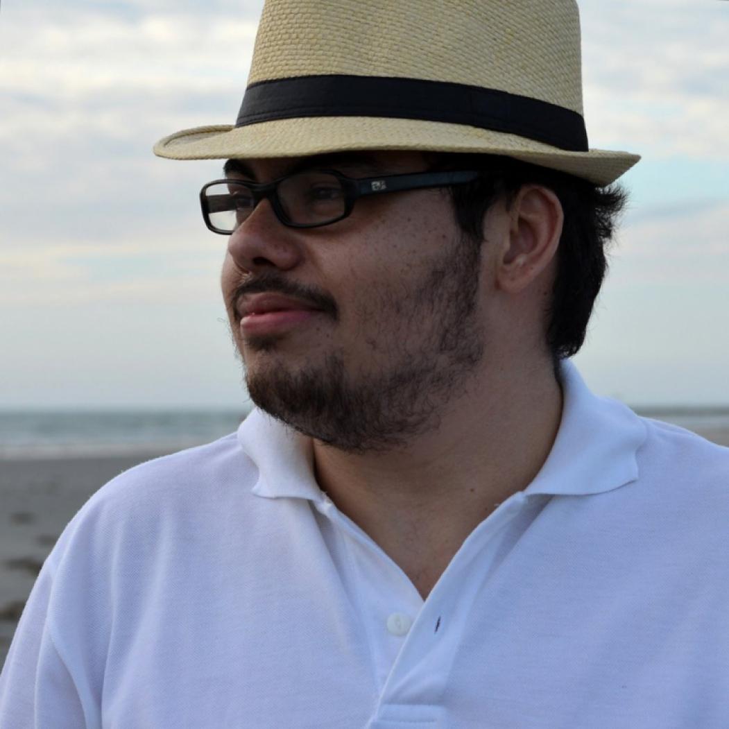 Luciano Teixeira Filho Doutor em Filosofia e professor da Universidade Estadual do Ceará - Uece luciano.teixeira@uece.b