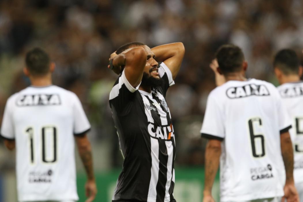 Ceara vs Botafogo