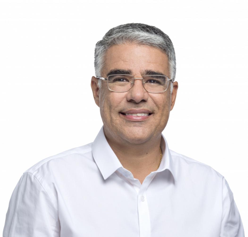 Luís Eduardo Girão Senador eleito pelo Pros eduardogiraooficial@gmail.com