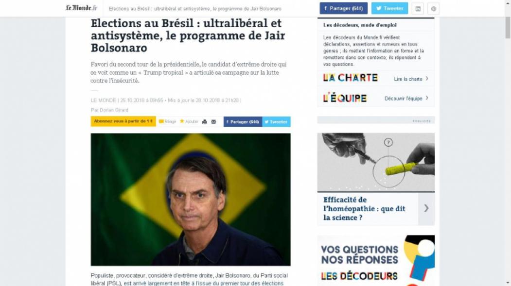 dbe7d204437 https://www.opovo.com.br/jornal/ci_ncia_e_sa_de/2018/10/15661 ...