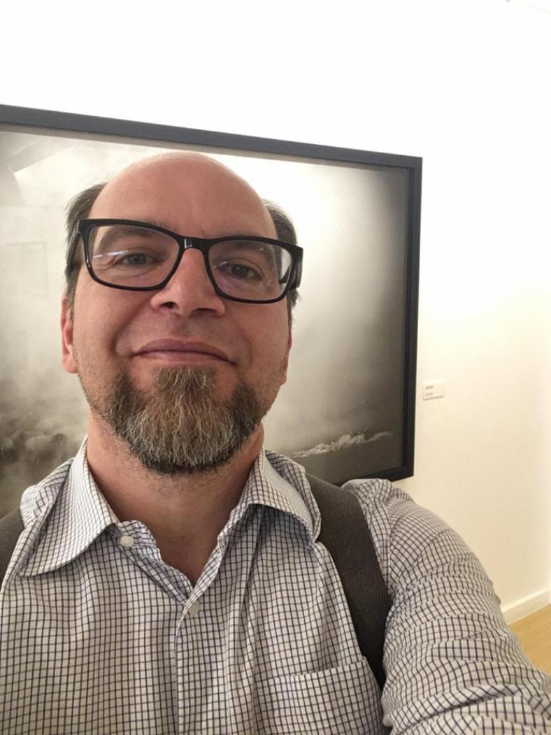 Fernando Baía Historiador fernandobaia66@gmail.com