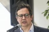 EDILBERTO PONTES diz que haverá novas iniciativas para evitar prescrição