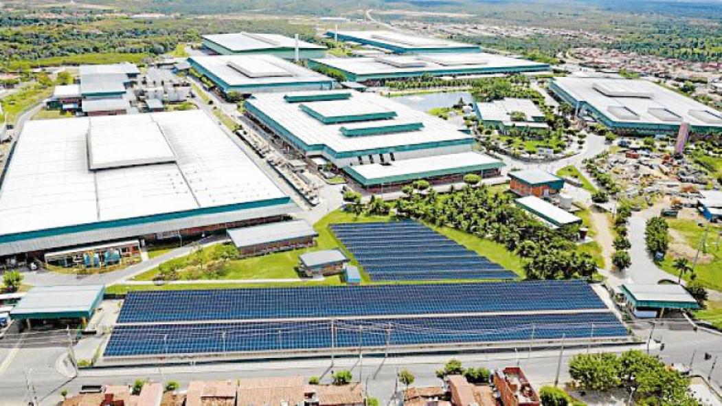 Grendene: lucro de R$ 129,2 milhões no tri