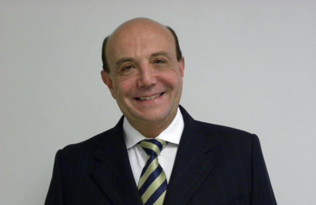 Claudio Felisoni de Angelo Presidente do Ibevar - Instituto Brasileiro de Executivos de Varejo e Mercado de Consumo contato@ibevar.org.br