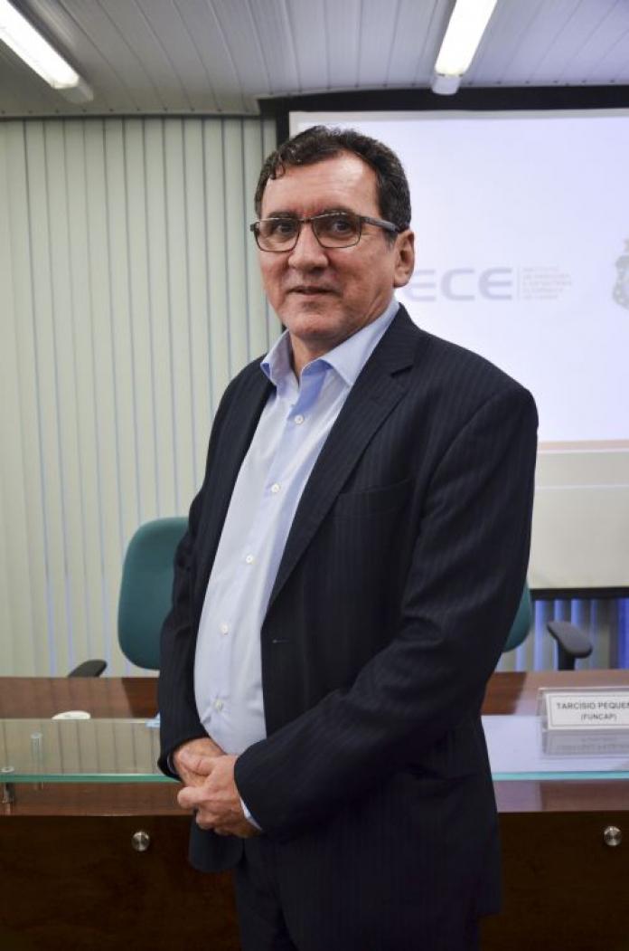 Flávio Ataliba