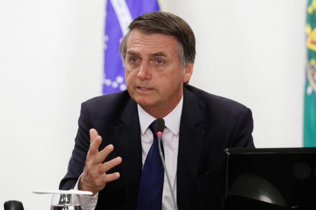 Estimativa do Diap aponta que Bolsonaro terá 255 deputados aliados no início da nova legislatura