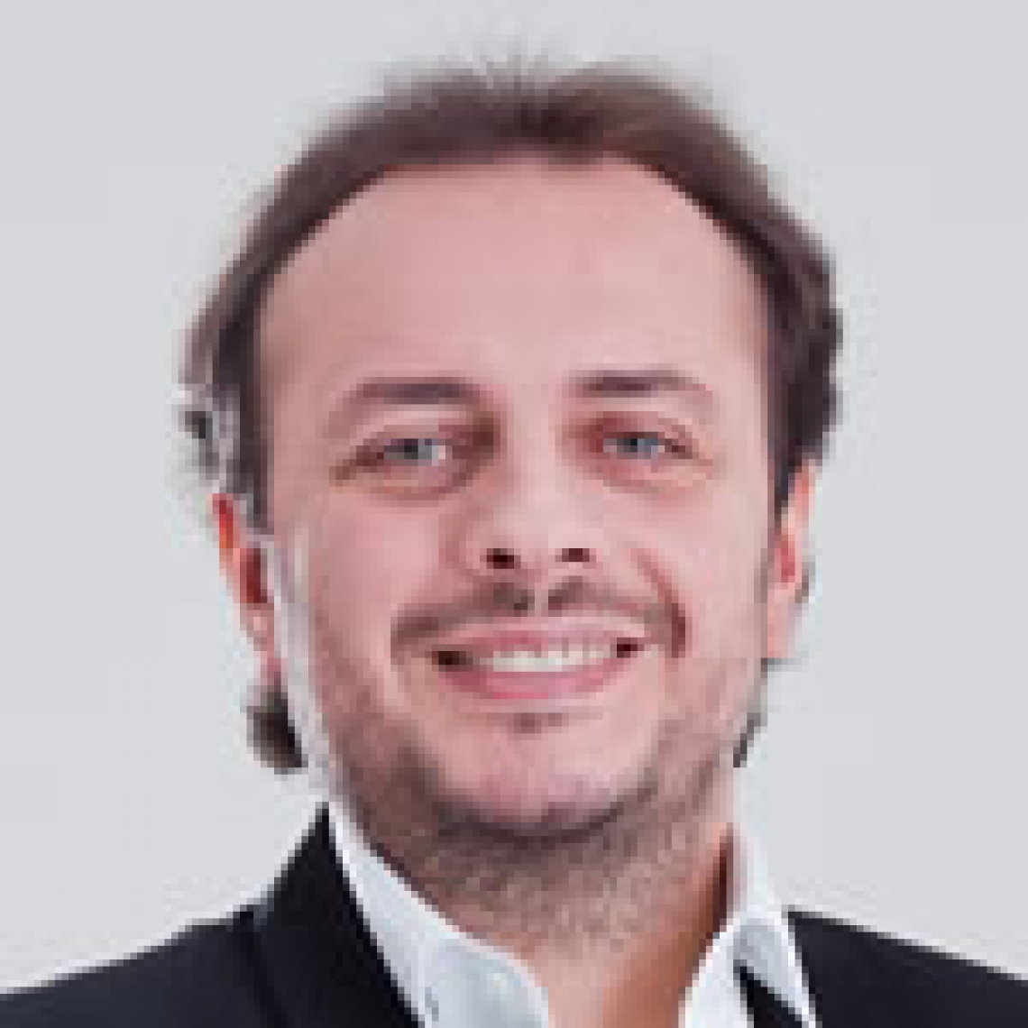 AdrianoNogueira
