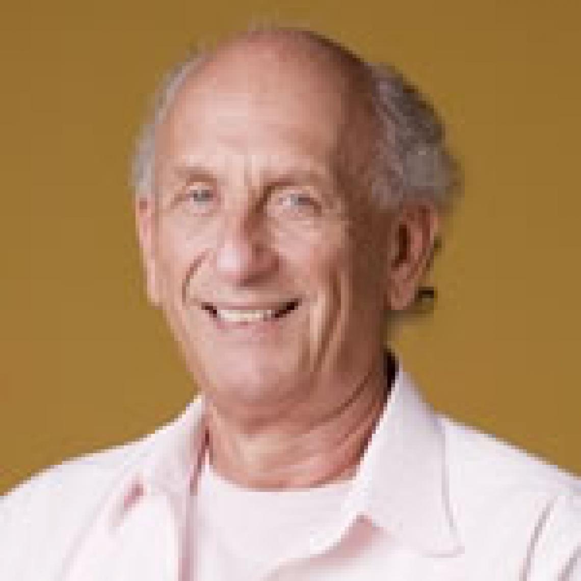 Boris Feldman