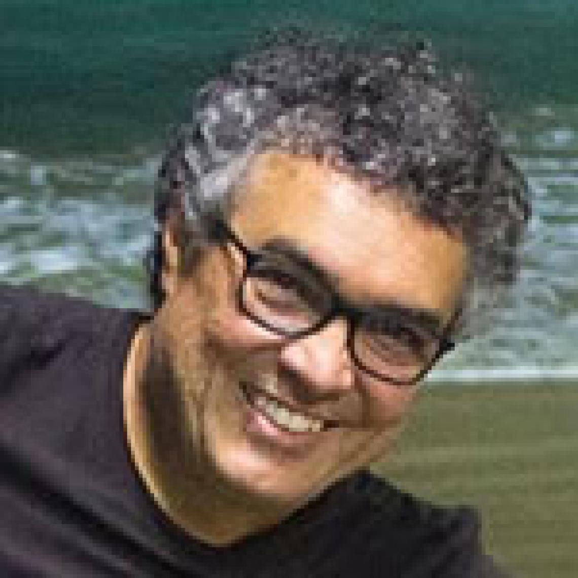 FLÁVIO PAIVA