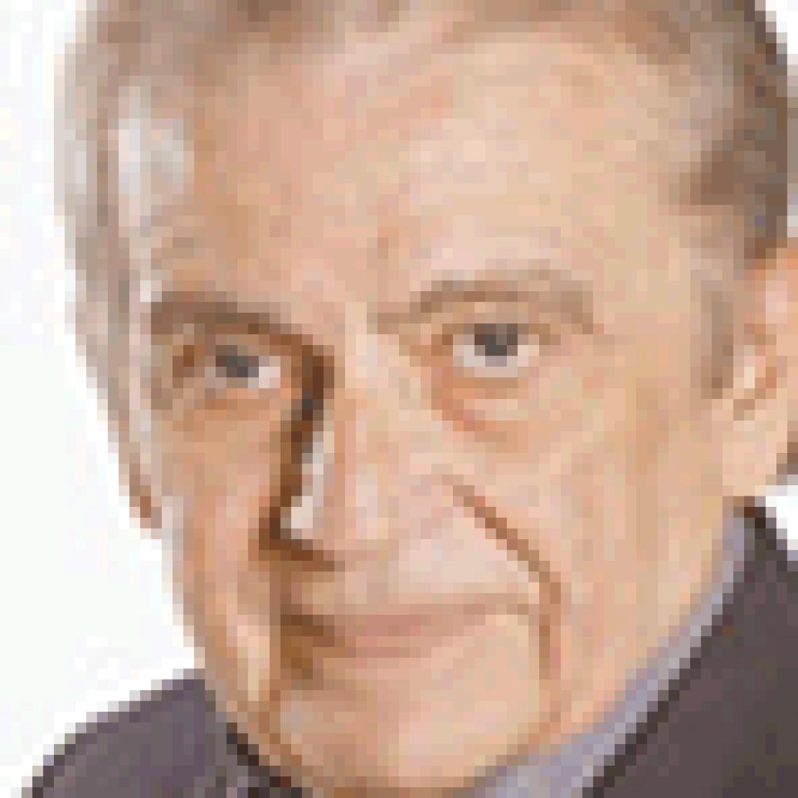 Lucio Brasileiro
