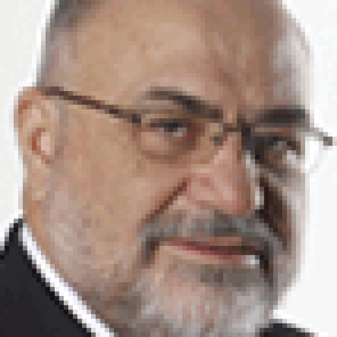 Valdemar Menezes