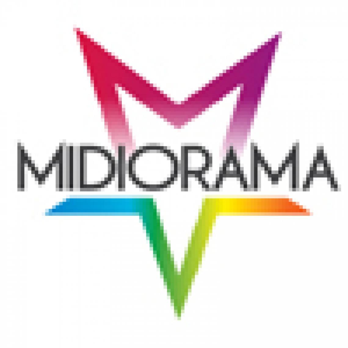 Midiorama