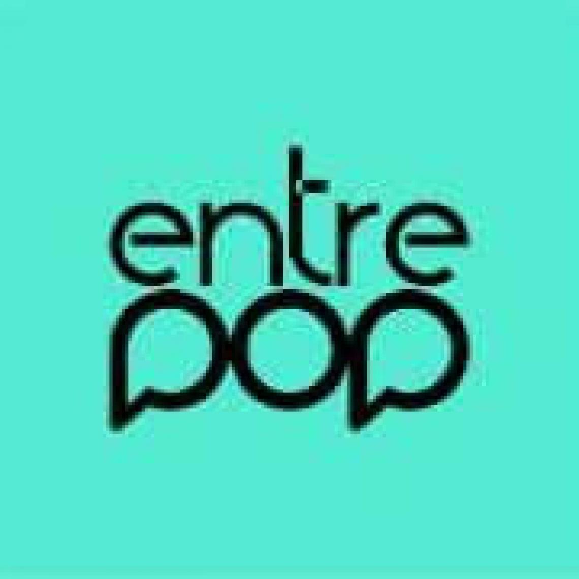 Entre POP