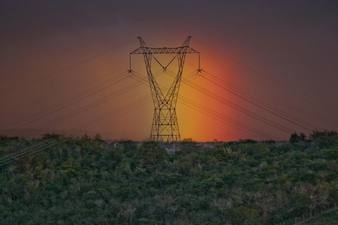 Setor energético é fundamental para acelerar a economia