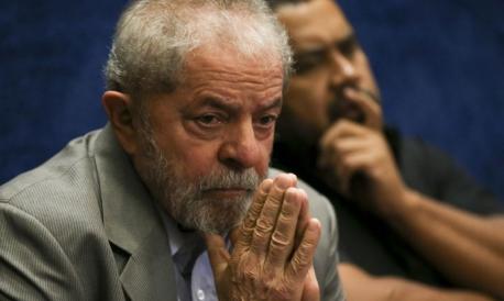 O ex-presidente Luiz Inácio Lula da Silva terá recurso julgado pela Quinta Turma do Superior Tribunal de Justiça nesta terça-feira, 23.