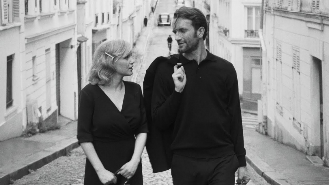 GUERRA Fria, de Pawel Pawlikowski, concorre em três categorias no Oscar 2019