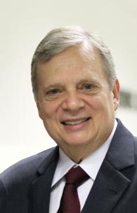 Tasso Jereissati   Senador e ex-governador do Estado do Ceará