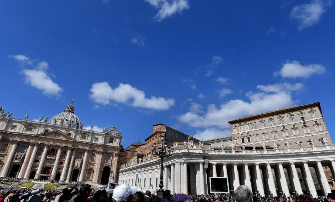 Governo tem ótima relação com Itália, sobretudo após extradição de Cesare Battisti