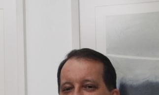 Oftalmologista Jorge Eldo