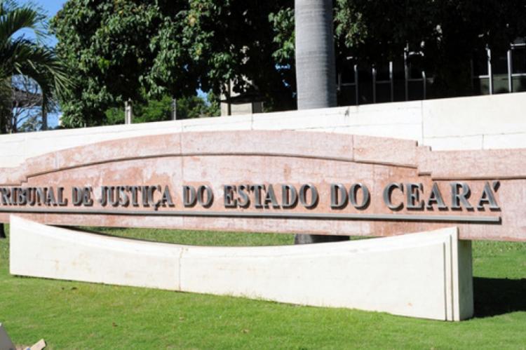 Foto: Tribunal de Justiça/divulgação