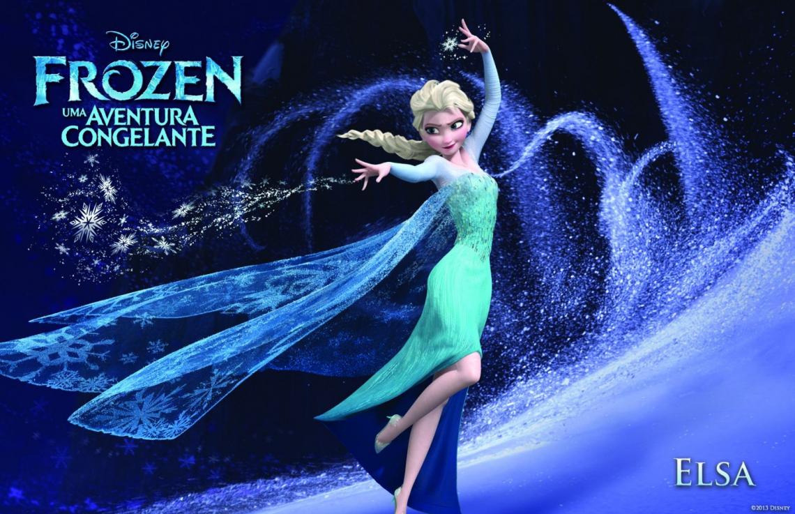 frozen 2 - photo #21