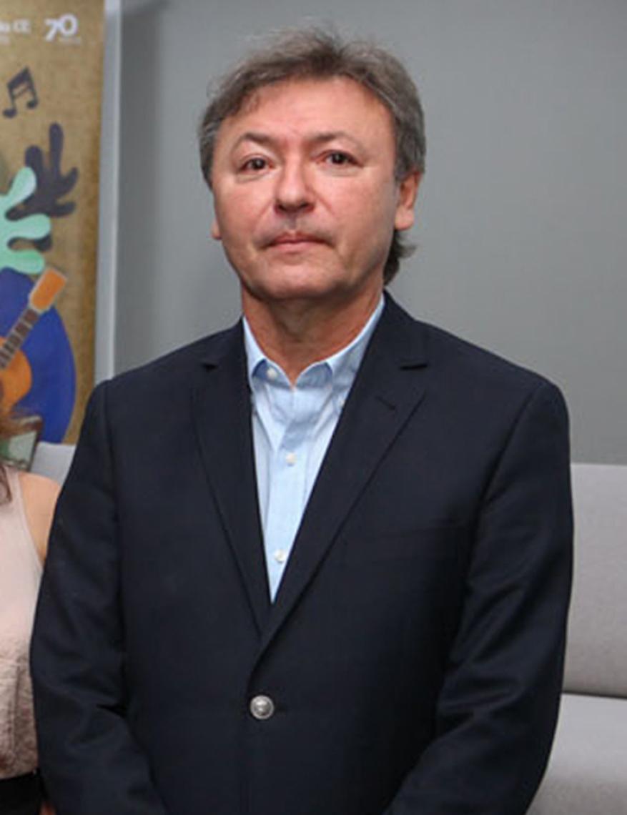 Mauricio Filizola