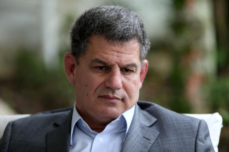 O ex-ministro do governo Bolsonaro faleceu neste sábado, 14, vítima de infarto