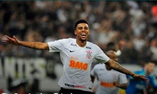 Ex-atacante do Fortaleza já soma sete gols na temporada. Foto: Reprodução