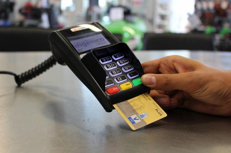 A abertura do cadastro positivo é automática para as pessoas que têm financiamentos, cartões de crédito, empréstimos e contas mensais, como água, luz, gás e telefone