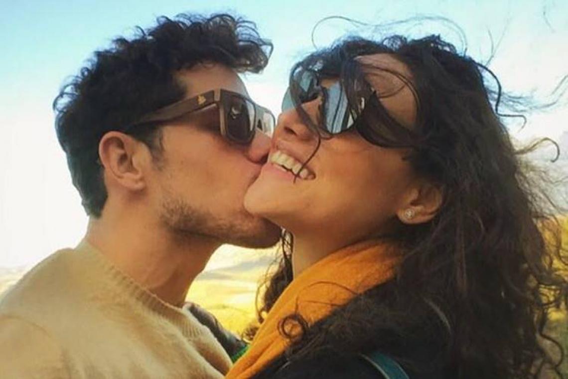José Loreto teria traído Débora Nascimento com mais duas colegas de elenco. (Foto: Reprodução/Instagram)