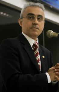 Vereador Odécio Carneiro (SD) não utilizou nenhum centavo da Verba de Desempenho Parlamentar entre 2017-2019