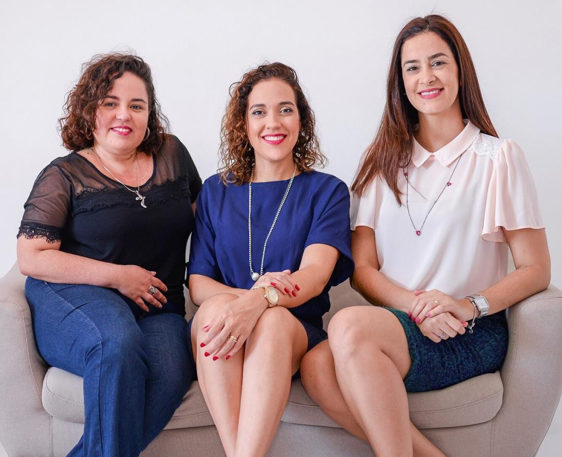 O Espaço Integra realizou um curso de formação para psicólogos. O curso despertou a criatividade e melhorou as técnicas de abordagem com os pacientes. O encontro foi ministrado pela psicoterapeuta clínica e organizacional Camila Alves.