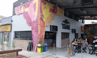 Restaurante Donadel