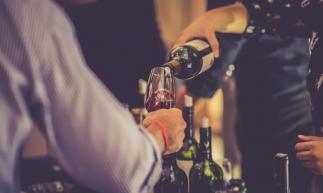 wineday 2018