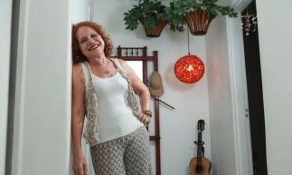 Téti fez parte da geração conhecida popularmente como Pessoal do Ceará